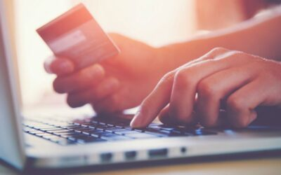 HOW TO SPEED UP YOUR TRANSACTION
